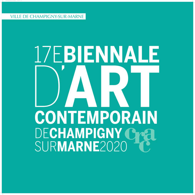 biennale d art contemporain